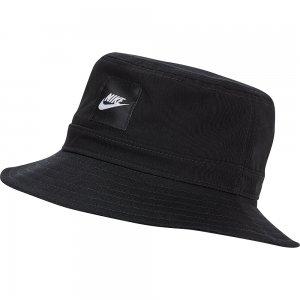 Bucket Core Nike. Цвет: черный