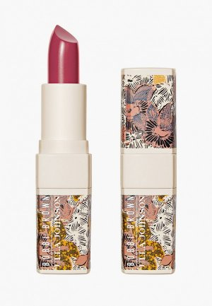 Помада Bobbi Brown Crushed Lip Color Ulla Johnson, оттенок Babe, 3 г. Цвет: розовый
