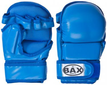 Шингарты , размер S-M Bax. Цвет: синий
