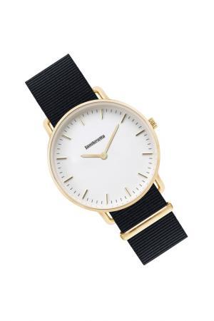 Watch Lambretta. Цвет: white
