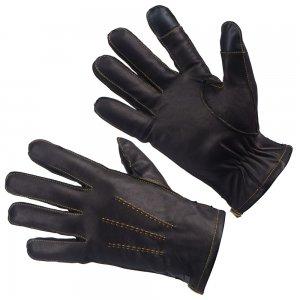Др.Коффер DRK-U88 touch перчатки мужские (9) Dr.Koffer