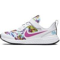 Кроссовки для дошкольников Revolution 5 Fable Nike