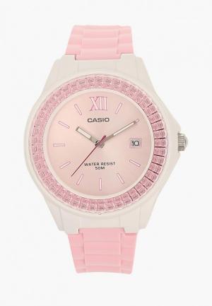Часы Casio CA077DWCZWW0
