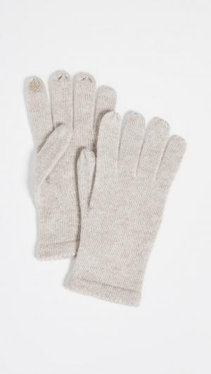Texting Gloves Carolina Amato