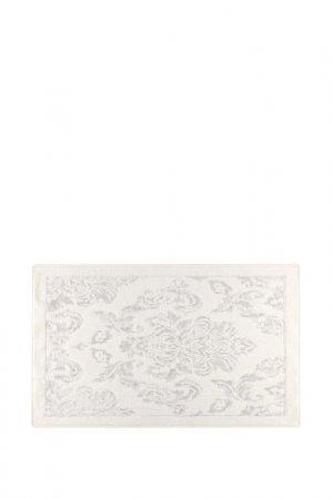 Комплект ковриков для ванной Togas. Цвет: экрю