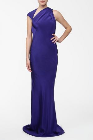 Платье Kaufmanfranco. Цвет: мультицвет