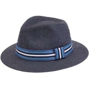 Шляпа Ekonika EN45071 dk.blue-20L