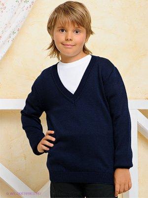 Пуловер AP