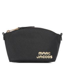 Косметичка M0014274 черный MARC JACOBS