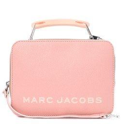 Сумка M0016218 розовый MARC JACOBS