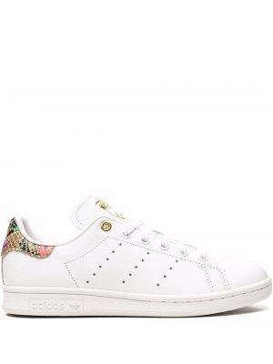 Stan Smith sneakers adidas. Цвет: белый