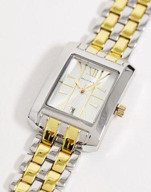 Мужские часы -Мульти Bellfield