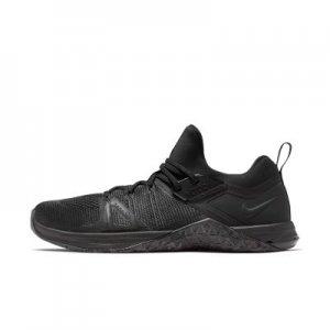 Мужские кроссовки для кросс-тренинга и тяжелой атлетики Metcon Flyknit 3 Nike