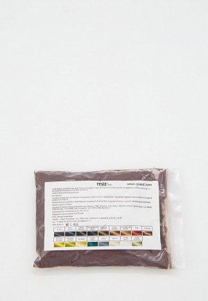Тонирующее средство для волос Ypsed Мedium brown (средне-коричневый) , refill 25 г. Цвет: коричневый