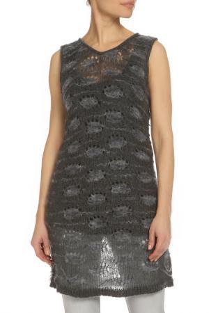 Платье CNC Costume National C'N'C. Цвет: 811