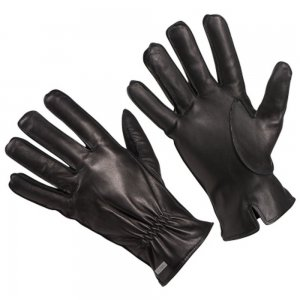 Др.Коффер H710053-41-04 перчатки мужские (9,5) Dr.Koffer