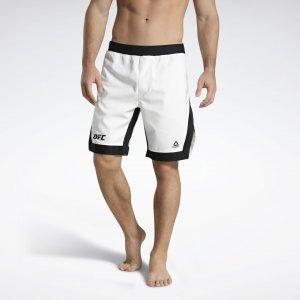 Спортивные шорты UFC Fight Week MMA Reebok