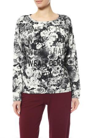 Пуловер Deha. Цвет: 10009