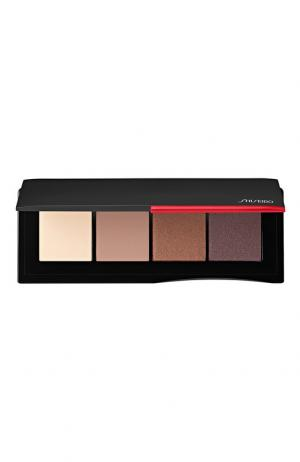 Тени для век Essentialist, 05 Kotto Street Vintage Shiseido. Цвет: бесцветный