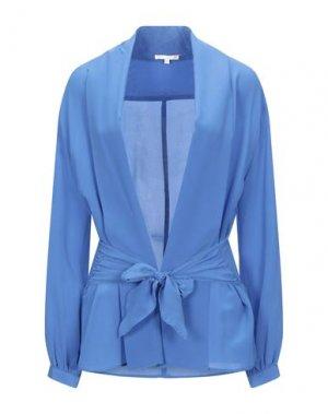 Пиджак GOLD HAWK. Цвет: синий