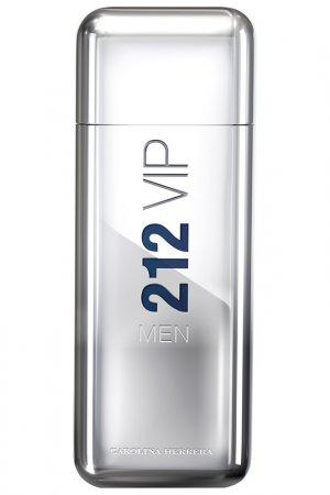 Туалетная вода 212 Vip Men, 100 мл Carolina Herrera. Цвет: none