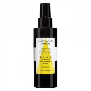 Восстанавливающее средство для волос с эффектом термозащиты Hair Rituel by Sisley. Цвет: бесцветный