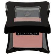 Румяна Powder Blusher 4,5 г (различные оттенки) - Naked Rose Illamasqua