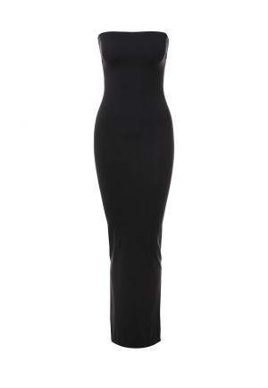 Платье Wolford FATAL Dress. Цвет: черный