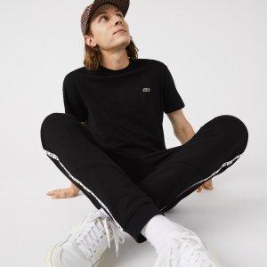 Спортивная одежда Спортивные штаны Lacoste. Цвет: none