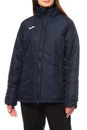 Куртка CALGARY Joma. Цвет: темно-синий