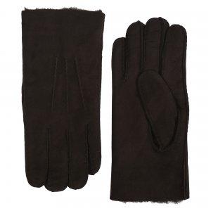 Др.Коффер H760123-144-04 перчатки мужские (M) Dr.Koffer