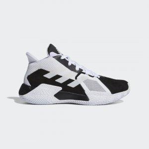 Баскетбольные кроссовки Court Vision 2.0 Performance adidas. Цвет: черный