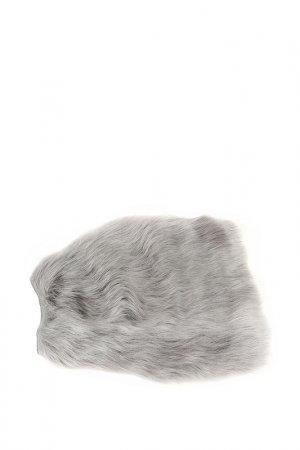Муфта Donna Karan. Цвет: серый 050