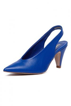 Sandals BAGATT. Цвет: blue