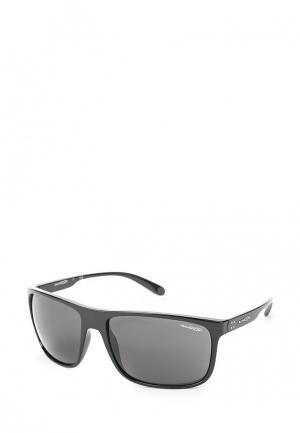 Очки солнцезащитные Arnette AN4244 41/87. Цвет: черный