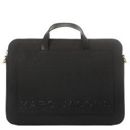 Портфель M0015064 черный MARC JACOBS