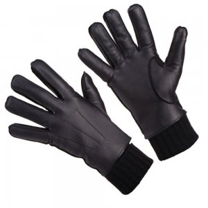 Др.Коффер H710030-41-04 перчатки мужские (8) Dr.Koffer