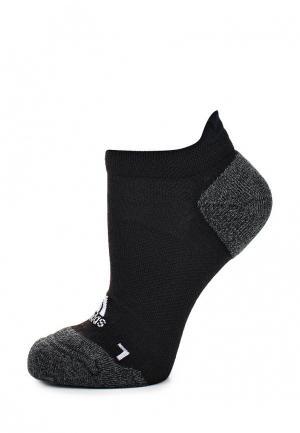 Носки adidas R ENE N-S TC 1P. Цвет: черный