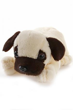 Пес Тимка, интерактивный Fluffy Family. Цвет: мультицвет