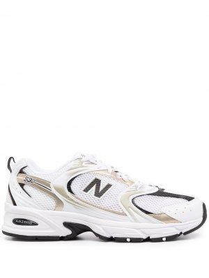 New Balance кроссовки 530