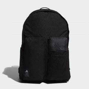 Рюкзак 3D Pocket Tech Performance adidas. Цвет: черный