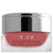 Цветной бальзам для губ Baume De Rose Nutri-Couleur Lip Balm 7 г (различные оттенки) - 6. Toffee Cream By Terry