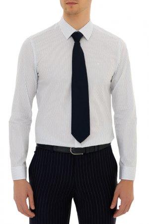 Рубашка Cacharel. Цвет: vr013 белый