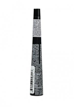 Подводка для глаз Revlon Жидкая Colorstay Skinny Liquid Liner Black out 301. Цвет: черный
