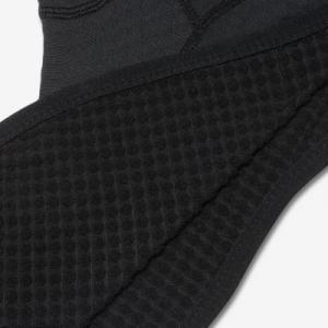 Балаклава x MMW Nike. Цвет: черный