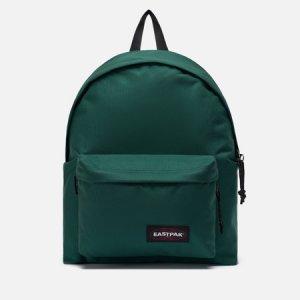 Рюкзак Padded Pakr Eastpak. Цвет: зелёный