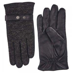 Др.Коффер H760109-236-04 перчатки мужские touch (8,5) Dr.Koffer