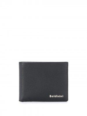 Бумажник с логотипом Baldinini