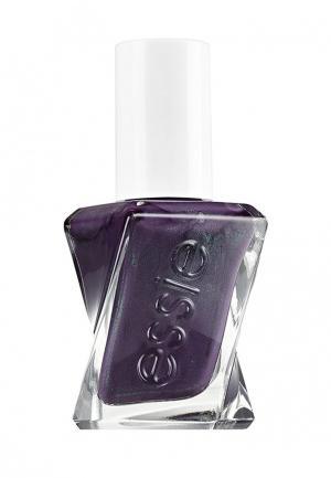 Лак для ногтей Essie оттенок 80, Перламутровая нить, 13,5 мл. Цвет: фиолетовый
