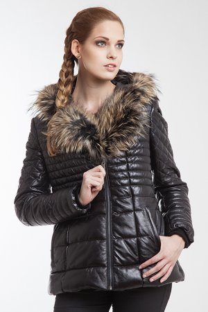 Куртка Jean Guise. Цвет: не указан